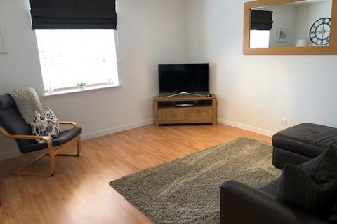 2 bedroom flat to rent - Fonthill Road, City Centre, Aberdeen, AB11 6TB