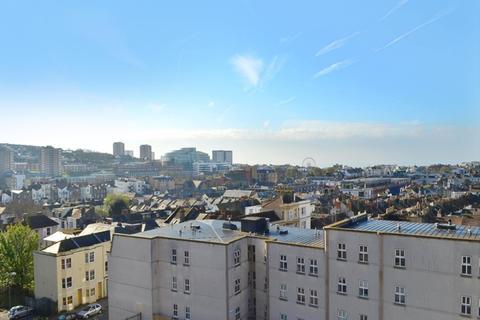 2 bedroom apartment to rent - Blackman Street Brighton BN1