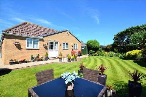 3 bedroom detached bungalow for sale - Mapleton Drive, Norton, Stockton-On-Tees