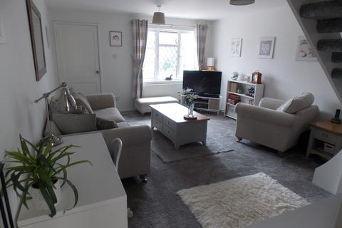 2 bedroom semi-detached house to rent - Ravenswood, Longwell Green, Bristol BS30