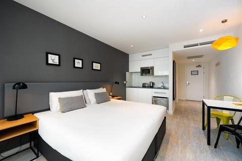 1 bedroom flat to rent - Highpoint Village, UB3