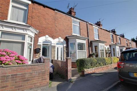 2 bedroom property to rent - NORWOOD, BEVERLEY HU17