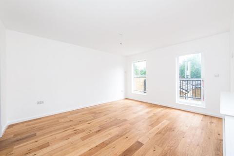 1 bedroom flat for sale - Collinson Walk, Borough