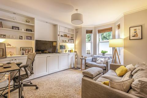 2 bedroom flat for sale - Springbank Road, Hither Green