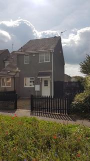 2 bedroom detached house for sale - Carmarthen Road, Fforestfach, Swansea, SA5 4BR