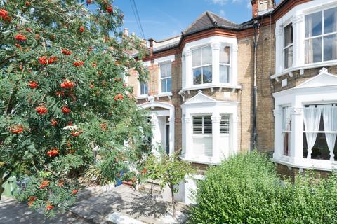 2 bedroom flat for sale - Waller Road Telegraph SE14