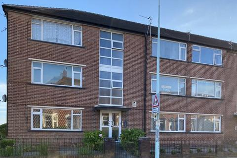 2 bedroom apartment to rent - Grasmere Road, Blackpool, FY1