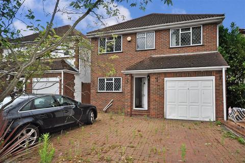 4 bedroom detached house for sale - Bridle Road, Shirley, Croydon, Surrey