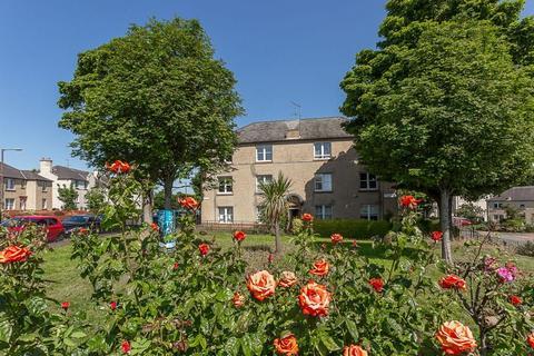 2 bedroom flat for sale - 2/5 Prestonfield Terrace Edinburgh EH16 5EE