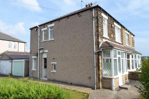 3 bedroom semi-detached house to rent -  Dick Lane, Thornbury, Bradford, BD3