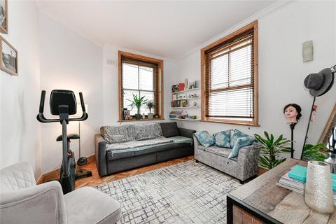 1 bedroom apartment for sale - Luxborough Street, Marylebone, W1U