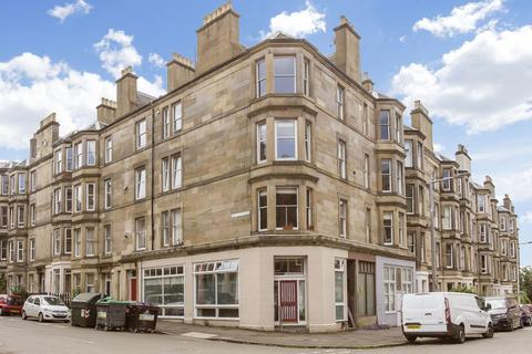 1 bedroom flat for sale - 30/8 Mertoun Place , Polwarth EH11 1JY