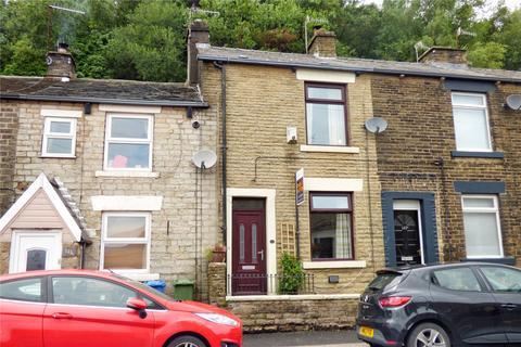 2 bedroom terraced house for sale - Stockport Road, Mossley, Ashton-under-Lyne, Greater Manchester, OL5