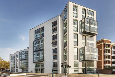 3 bedroom flat for sale - Holland Park Avenue, London, W11