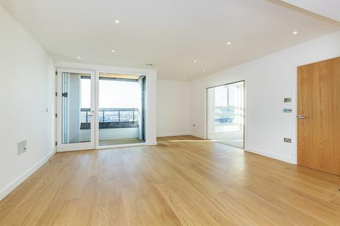 3 bedroom flat to rent - Holland Park Avenue, Kensington, W11