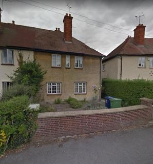 5 bedroom semi-detached house to rent - Addison Crescent, Oxford, OX4