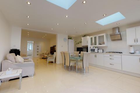 4 bedroom semi-detached house for sale - Strathyre Avenue, London, London , SW16