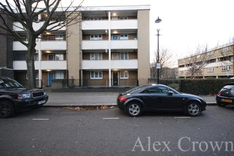 3 bedroom flat to rent - Hazlewood Crescent, Ladbroke Grove