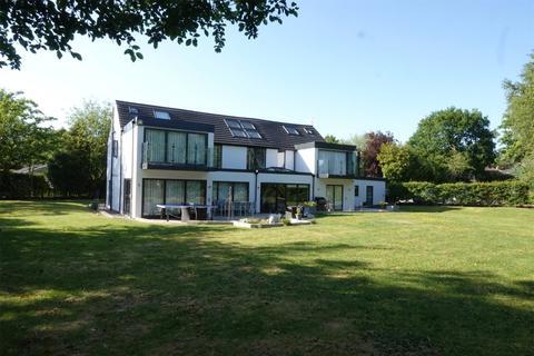 6 bedroom detached house for sale - Silver Birches, Wigton Lane, Leeds, West Yorkshire