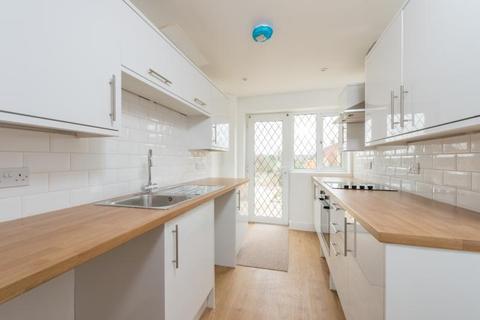 3 bedroom terraced house for sale - Halliday Hill, Headington, Oxford, Oxfordshire