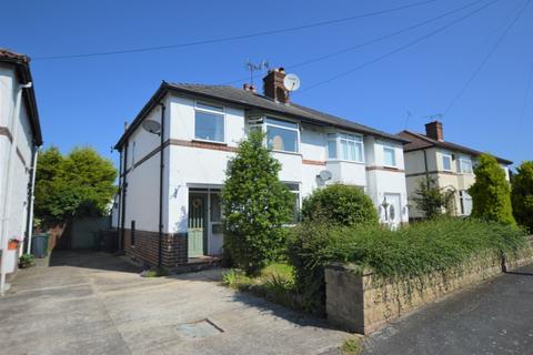 3 bedroom semi-detached house to rent - Stanton Drive, , Chester, CH2 2JF
