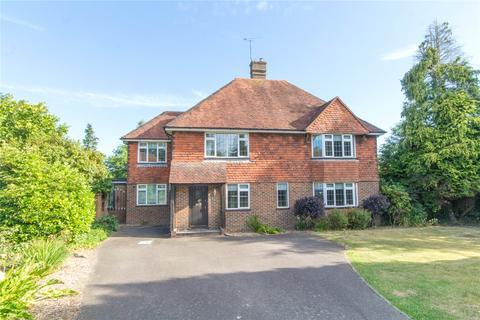 4 bedroom detached house for sale - Calbourne, Haywards Heath