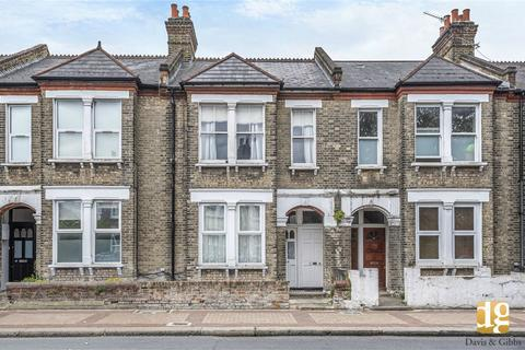 2 bedroom terraced house for sale - Southcroft Road, Tooting