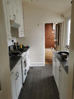 2 bedroom terraced house for sale - Warwick Road, Tyseley B11