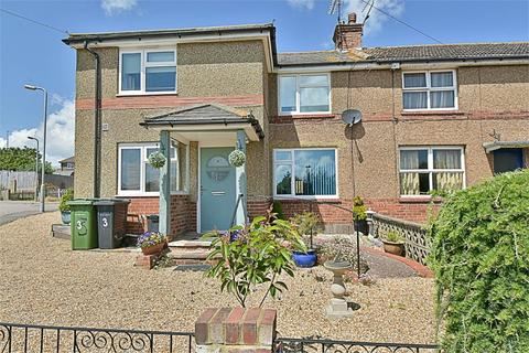 2 bedroom end of terrace house for sale - Birch View, BEXHILL-ON-SEA, East Sussex