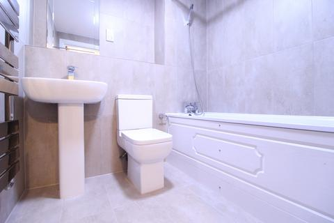 1 bedroom flat to rent - Charter House, 450 High Road, Ilford, IG1 1ZH