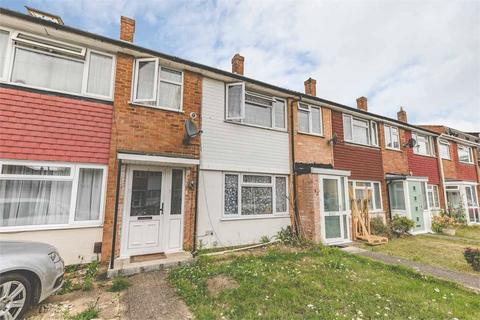 3 bedroom terraced house for sale - Cherry Avenue, Langley, Berkshire