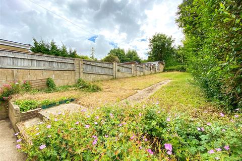 4 bedroom semi-detached house to rent - Widdicombe Way, Brighton, East Sussex, BN2