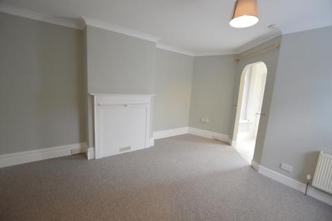1 bedroom flat to rent - North Lodge Road, Poole, Dorset bh14 9ba, UK