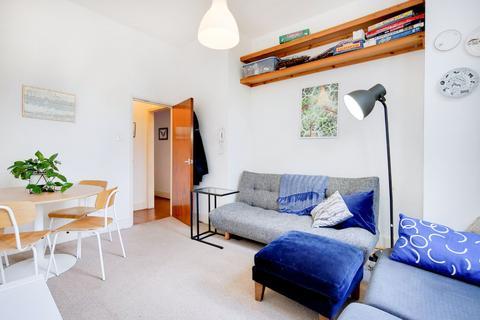 1 bedroom apartment for sale - Newnham Road, London, N22