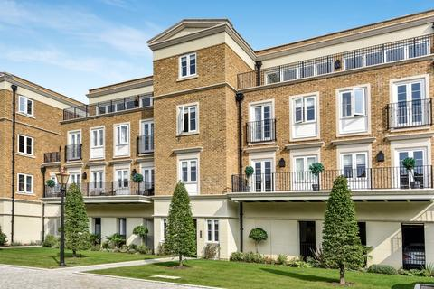 2 bedroom flat for sale - Willoughby Lane Bromley BR1