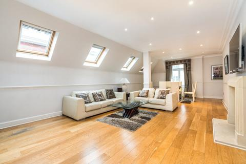 3 bedroom apartment to rent - Maddox Street, Mayfair