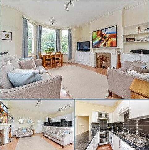 2 bedroom flat to rent - Charlton Road Blackheath SE3