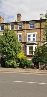 1 bedroom flat for sale - Penge Road, Anerley, London