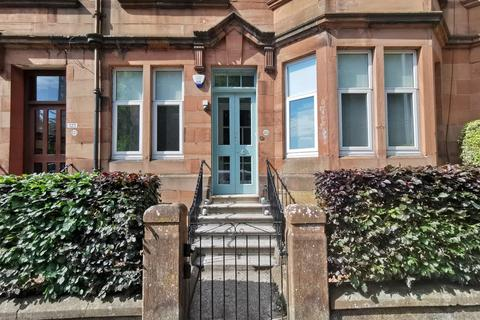 2 bedroom flat for sale - 123 Broomhill Drive, Broomhill, G11 7NB