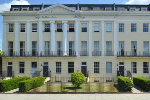 2 bedroom flat for sale - 13-19 Evesham Road, Pittville, Cheltenham