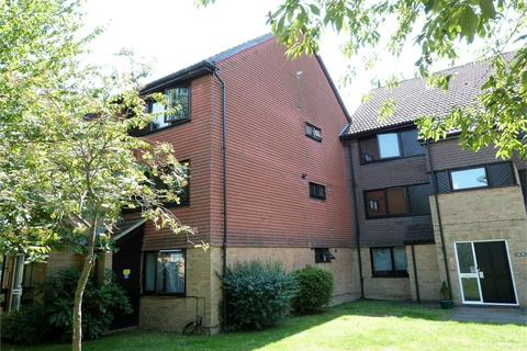 1 bedroom flat for sale - Peerless Drive, Harefield, Middlesex