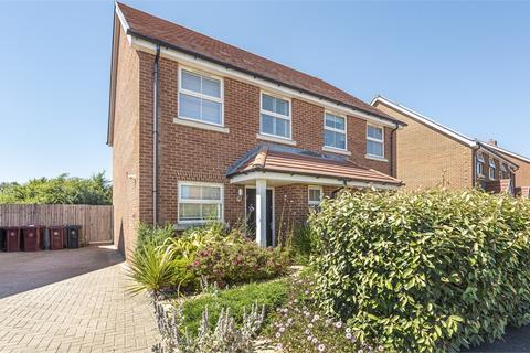 2 bedroom semi-detached house for sale - Beech Avenue, Bracklesham Bay, Chichester, West Sussex