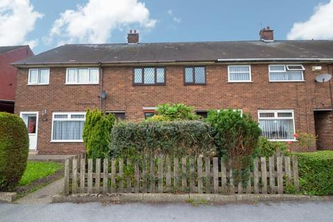 3 bedroom terraced house to rent - Hemswell Avenue, Greatfield, Hull