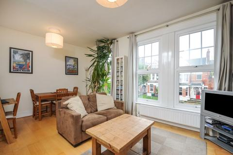 1 bedroom flat to rent - Muswell Hill Road Muswell Hill N10