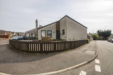 2 bedroom semi-detached house for sale - Argyll Street, Dollar
