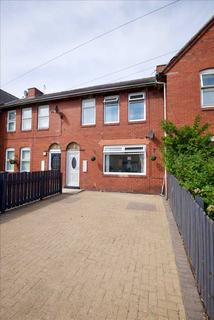 3 bedroom terraced house for sale - Ulverstone Terrace, Newcastle upon Tyne