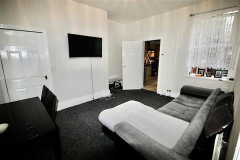2 bedroom flat for sale - Hampstead Road, Newcastle Upon Tyne, NE48TP