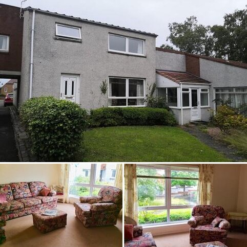 2 bedroom terraced house to rent - Straiton Wynd, St Andrews