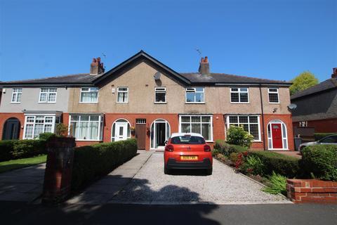 3 bedroom property for sale - Boulevard, Preston