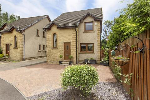 3 bedroom house for sale - Inchcross Park, Bathgate